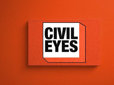 Logo Design logo type. wordmark modern minimal logos minimal typography graphic designer logo designer lettering