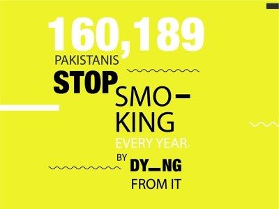 Anti smoking icon vector illustrator creative clean art lettering illustration trafficking drug abuse branding type smoking minimal flat drugs anti tobacco typography design