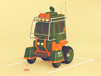 T1 _Explorer