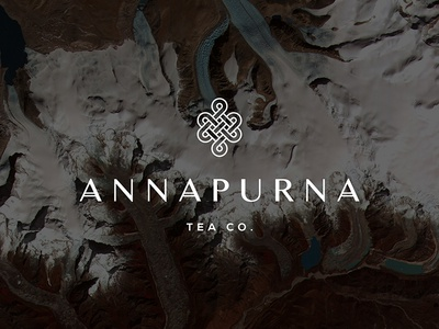 Annapurna Tea