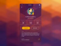 #06 User Profile