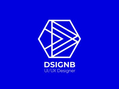 New Personal Branding