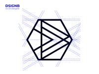 Concept Logo Construction logo concept logo design logo personal brand branding personal branding personal logo personal