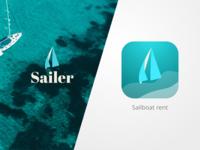 Daily UI 05 — App Icon