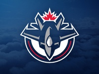Winnipeg Jets Concept