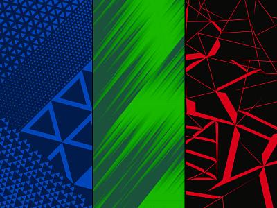 Textile Prints technical fashion fabric print prints textile patterns pattern