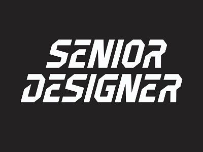 Apparel Designer - Garment Construction on-court apparel job senior designer hiring basketball adidas
