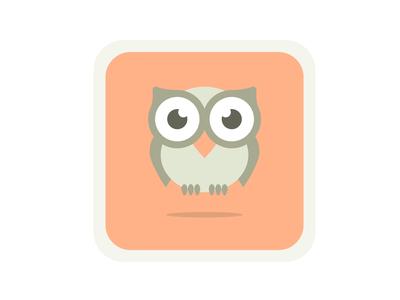 #005 Daily UI Challenge - App Icon