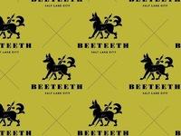 Hound pattern