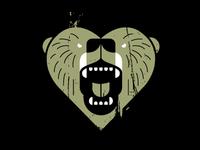 I ♥ BEARS