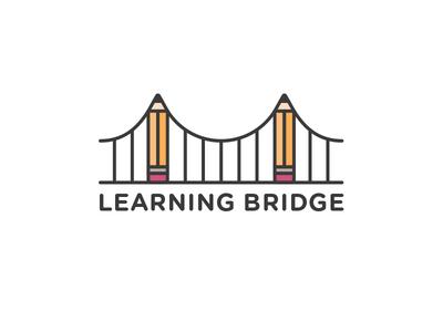 Learning Bridge