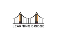 Learning Bridge