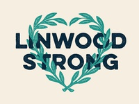 Linwood Strong