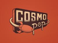 Cosmo Pop