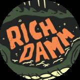 Rich Damm