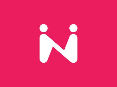 NHANCENOW Logo