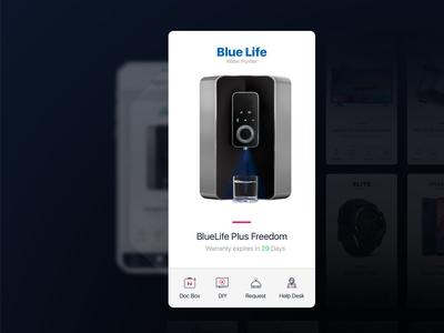 NHANCE NOW Digital Kit Cards