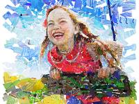 Hansaplast: The Absolute Smile