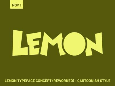 lemon concept2.1