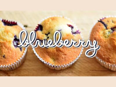 blueberry #2