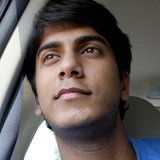 Arush Dev