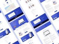 Bizitravel Business Site