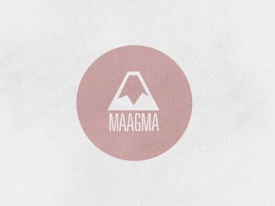 Maagma