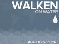 W.O.W Charity