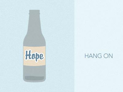 Hang On guster