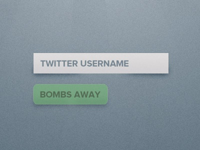 Bombs Away v2 button