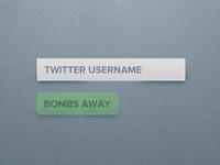 Bombs Away v2