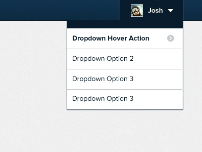 Dropin down low