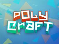 Polycraft Logo