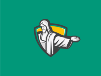 Brazil - Cristo Redentor