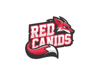 Red Canids Revamp