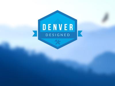 Denver Designed