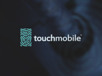 Touchmobile logo