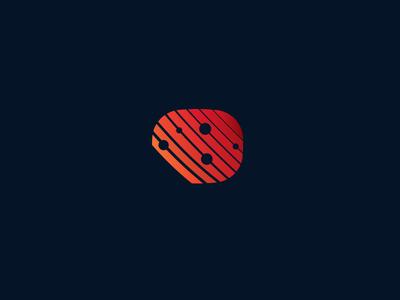 Private Project - Logo icon mark branding logo-design logo