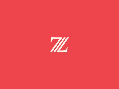 buzzz logo branding simpe zzz identity symbol icon mark logo design logo
