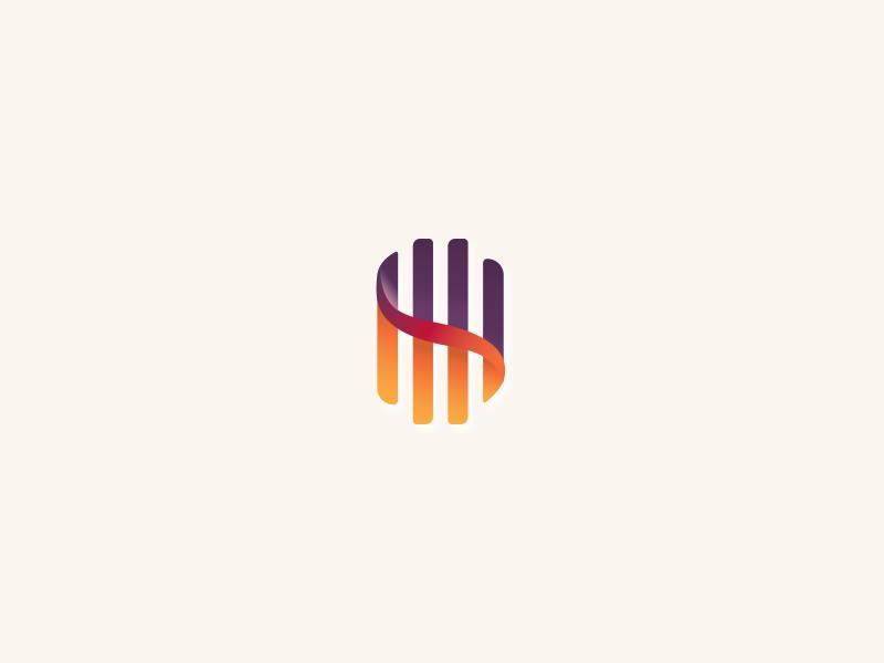 S logo updated by reloart dribbble thecheapjerseys Gallery