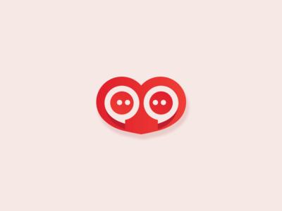 LetsTalk logo
