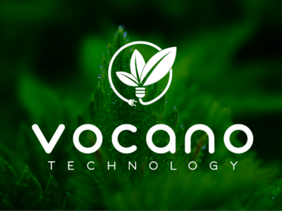 Vocano Group Logo