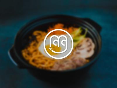 MAAI Restaurant