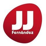 J. Jesús Fernández
