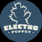 ElectroPuppet
