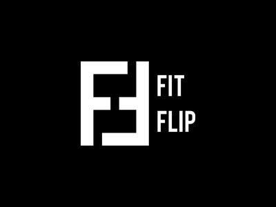 Fit Flip