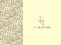 Colibri Caffe