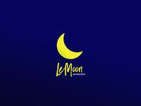 LeMoon