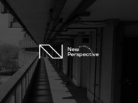 New Perspective architecto