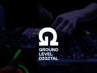 Ground Level Digital